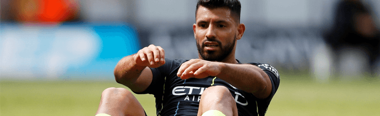 Man City v Newcastle Betting Preview, Odds & Tips 1st September