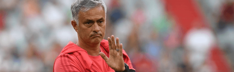 Man Utd v Leicester Betting Preview, Odds & Tips 10th August