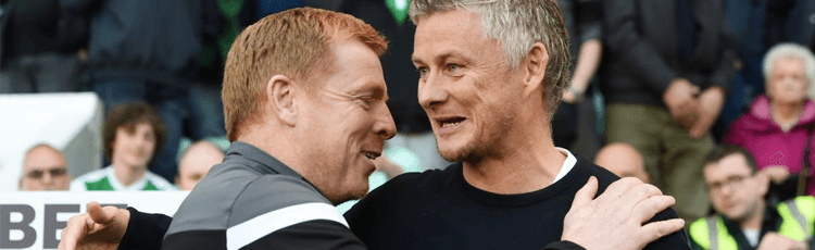 Molde v Hibernian Betting Preview, Odds & Tips 16th August
