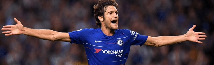 Newcastle v Chelsea Betting Preview, Odds & Tips 26th August