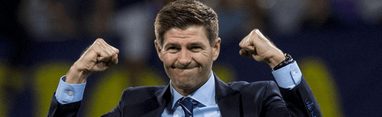 Rangers v UFA Betting Preview, Odds & Tips 23rd August