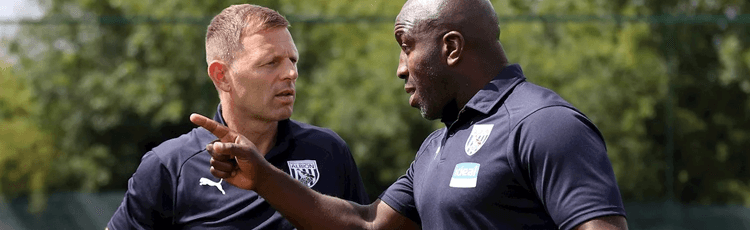 West Brom v Bolton Betting Preview, Odds & Tips 4th August