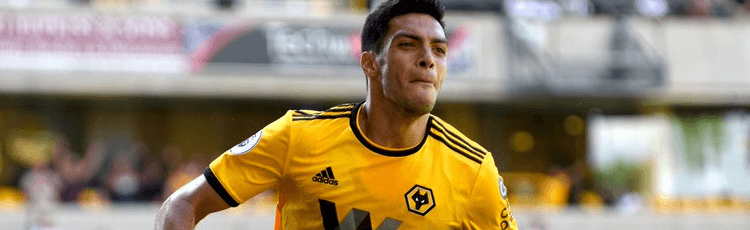 Wolves v Everton Betting Preview, Odds & Tips 12th August