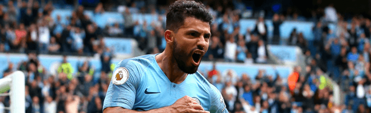 Wolves v Man City Betting Preview, Odds & Tips 25th August