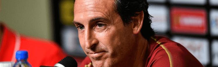 Arsenal v Vorskla Betting Preview, Odds & Tips 20th September