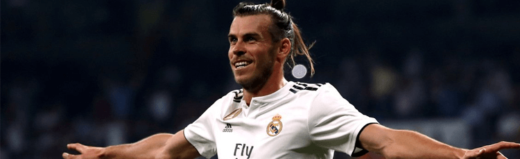 Athletic Bilbao v Real Madrid Betting Preview, Odds & Tips 15th September