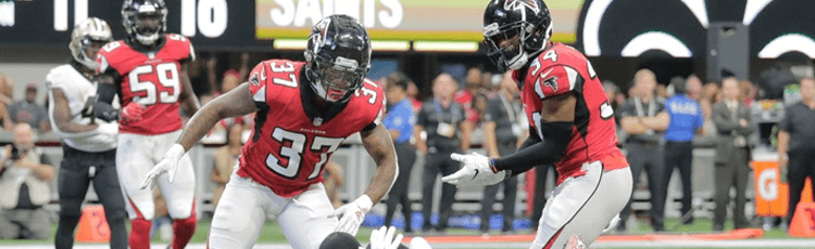 Bengals v Falcons Betting Preview, Odds & Tips