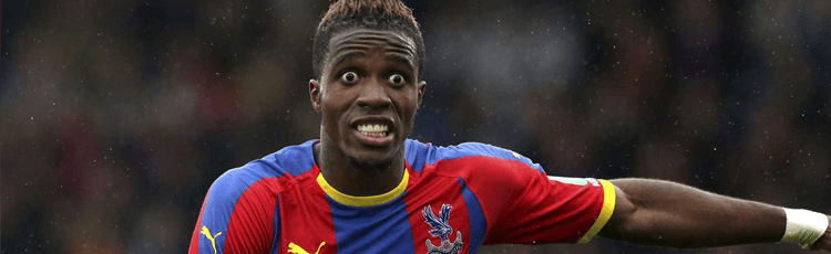 Bournemouth v Crystal Palace Betting Preview, Odds & Tips