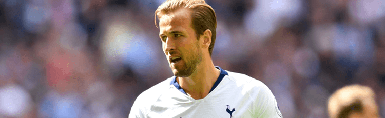 Brighton v Tottenham Betting Preview, Odds & Tips 22nd September