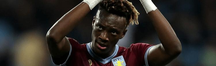 Bristol City v Aston Villa Betting Preview, Odds & Tips 28th September
