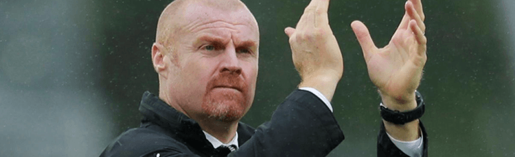 Burnley v Man Utd Betting Preview, Odds & Tips 2nd September