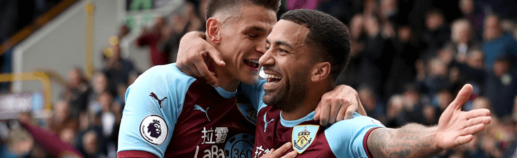 Cardiff v Burnley Betting Preview, Odds & Tips