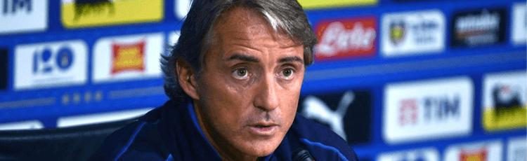 Italy v Poland Betting Preview, Odds & Tips 7th September