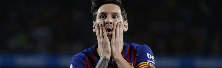 Leganes v Barcelona Betting Preview, Odds & Tips 26th September