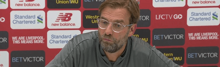 Liverpool v Chelsea Betting Preview, Odds & Tips 26th September