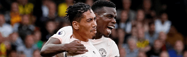Man Utd v Wolves Betting Preview, Odds & Tips 22nd September