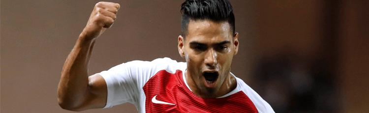 Monaco v Angers Betting Preview, Odds & Tips 25th September