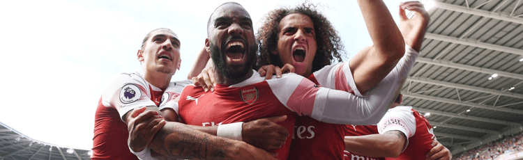 Newcastle v Arsenal Betting Preview, Odds & Tips 15th September