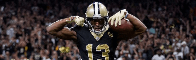 Saints v Falcons Betting Preview, Odds & Tips 23rd September