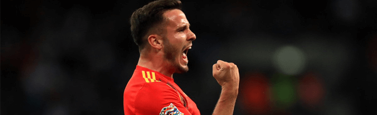 Spain v Croatia Betting Preview, Odds & Tips 11th September