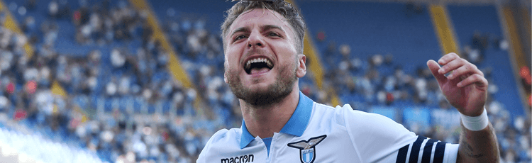 Udinese v Lazio Betting Preview, Odds & Tips 26th September