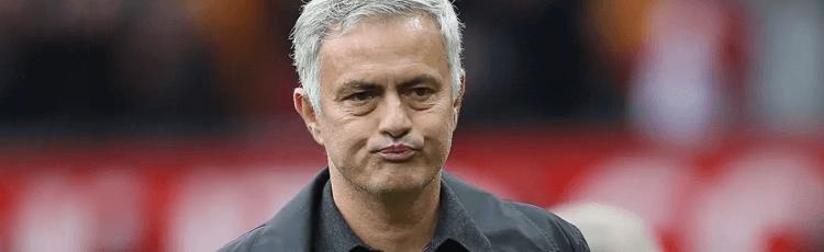 West Ham v Man Utd Betting Preview, Odds & Tips 29th September