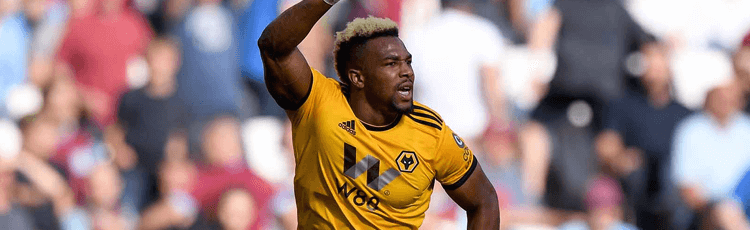 Wolves v Burnley Betting Preview, Odds & Tips 16th September