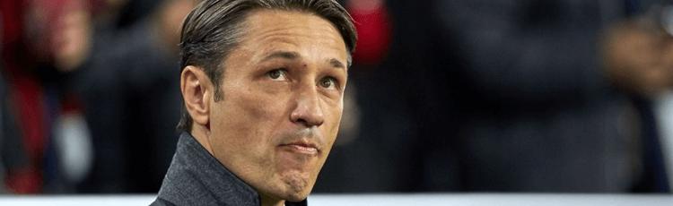 AEK v Bayern Munich Betting Preview, Odds & Tips