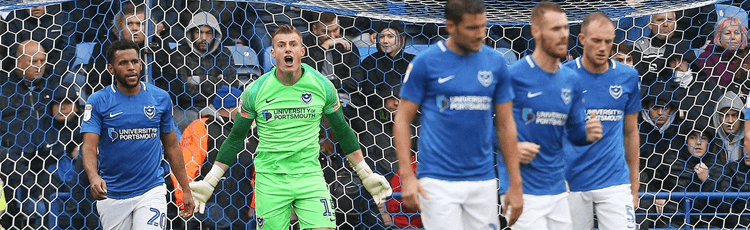 AFC Wimbledon v Portsmouth Betting Preview, Odds & Tips