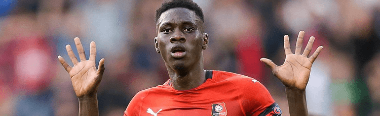 Astana v Rennes Betting Preview, Odds & Tips