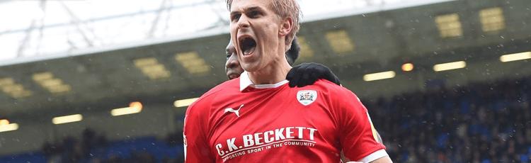 Barnsley v Luton Betting Preview, Odds & Tips