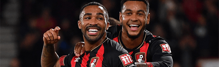 Bournemouth v Norwich Betting Preview, Odds & Tips
