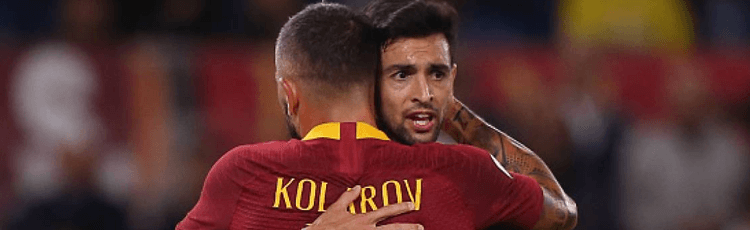 Empoli v Roma Betting Preview, Odds & Tips