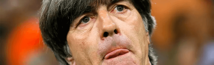 France v Germany Betting Preview, Odds & Tips