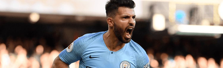 Liverpool v Man City Betting Preview, Odds & Tips