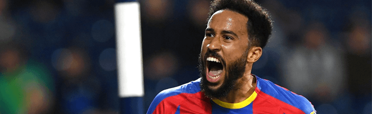 Middlesbrough v Crystal Palace Betting Preview, Odds & Tips