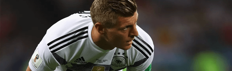Netherlands v Germany Betting Preview, Odds & Tips