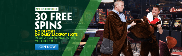 Paddy Power Games Promotion Code