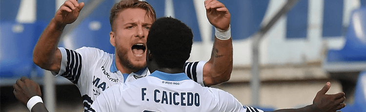 Parma v Lazio Betting Preview, Odds & Tips