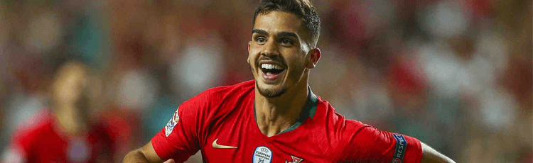 Poland v Portugal Betting Preview, Odds & Tips