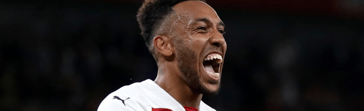 Qarabag v Arsenal Betting Preview, Odds & Tips