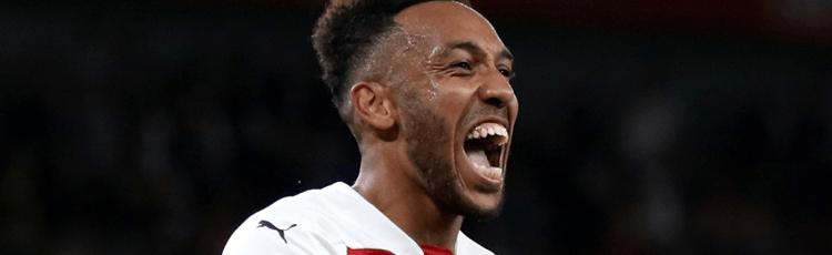Qarabag v Arsenal Betting Preview, Odds & Tips