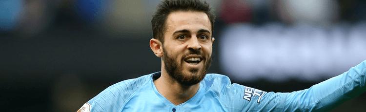 Tottenham v Man City Betting Preview, Odds & Tips