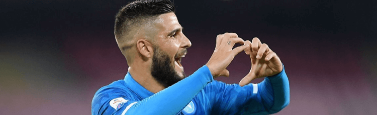 Udinese v Napoli Betting Preview, Odds & Tips