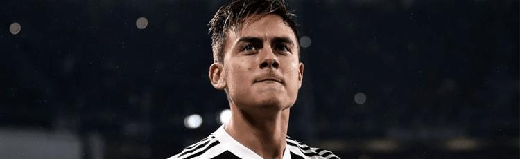 AC Milan v Juventus Betting Preview, Odds & Tips
