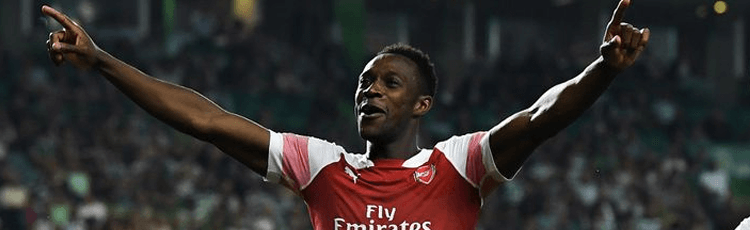Arsenal v Sporting Betting Preview, Odds & Tips