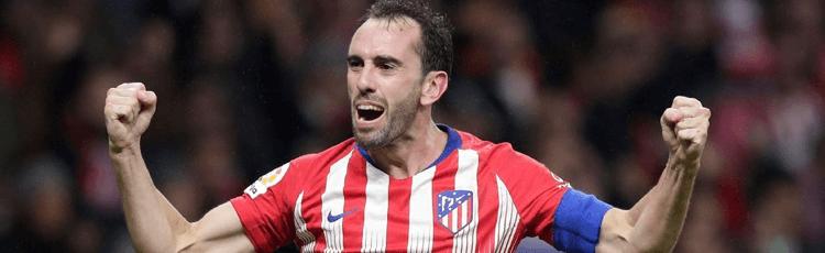 Atletico Madrid v Barcelona Betting Preview, Odds & Tips