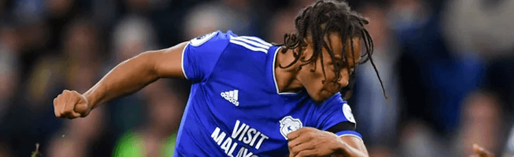 Cardiff v Brighton Betting Preview, Odds & Tips