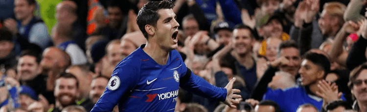 Chelsea v Everton Betting Preview, Odds & Tips