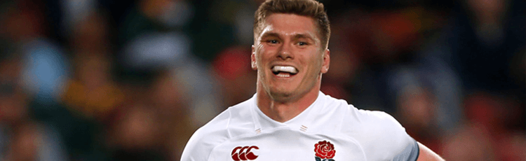 England v South Africa Betting Preview, Odds & Tips